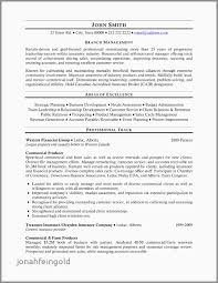 Farm Manager Resume Enchanting Client Relationship Manager Resume New √ 48 Elegant Resume