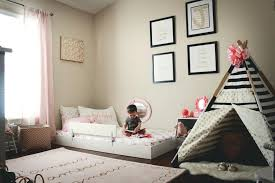 shared room ideas for baby and pas baby and toddler sharing a small room master bedroom shared room ideas for baby