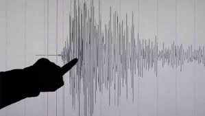 Find delhi earthquake latest news, images, and impact. Earthquake In Delhi Today Just Now Capital Of India Rocked By Quake Temblor Measured At Magnitude 4 2 On Richter Scale Epicentre In Alwar Rajasthan Zee Business