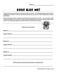 persuasive essay outline worksheetpersuasive essay outline worksheet   cleveland high school