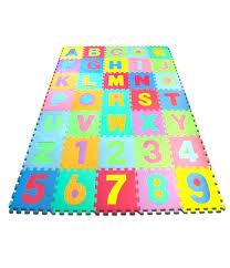 Floor mats for kids Childs Play Baby Mats For Floor Foam Floor Alphabet Puzzle Number Mat Kids Baby Mats Sheets Baby Foam Omniwearhapticscom Baby Mats For Floor Foam Floor Alphabet Puzzle Number Mat Kids Baby