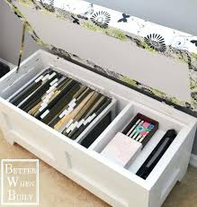 office filing ideas. Office File Storage Solutions Brilliant Best Ideas About Organization On Filing U