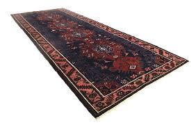 4 x 12 runner rug navy blue 5 9 1 0 s image 2 4 x 12 runner rug