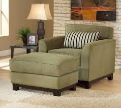 Sage Sofa fabric casual modern living room sofa & loveseat set 5619 by guidejewelry.us
