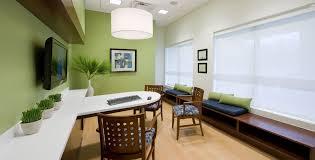 dental office colors. Contemporary Office Dental Floor. Floor N Colors L