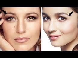 03 57 eye makeup look for hooded eyes makeup tricks