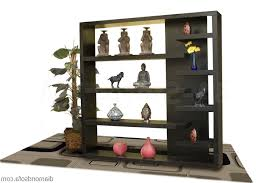 Tv Wall Unit Home Design Furniture Wooden Entertainment Wall Unit With Screen