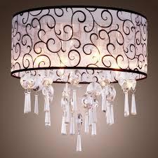 luxury chandelier flush mount 21 1500 lighting winsome chandelier flush mount