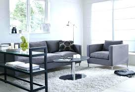 ikea living room rugs gy rugs living room ideas fluffy ikea canada living room rugs