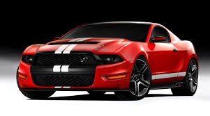 ford mustang 2014 wallpaper. Exellent Ford Mauserfan1910 Images 2014 Ford Mustang GT HD Wallpaper Wallpaper And  Background Photos And A