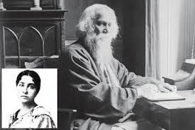 hindi essay on rabindranath tagore hindi essay on rabindranath tagore essay on hargobind khorana in tsunami essay pdf tsunami in andaman
