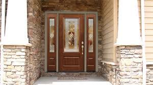 Decorating fiberglass entry doors : Fiberglass Entry Doors | Replacement Entry Doors | West Shore