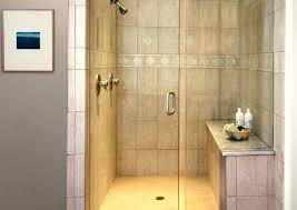 how to remove shower doors glass door awesome hard water stains on shower glass bathroom cleaner