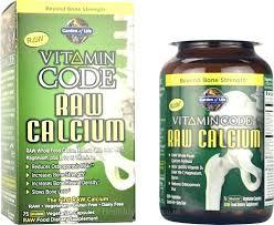 calcium for garden calcium for garden garden of life vitamin code raw calcium garden calcium organic calcium for garden garden of life