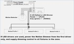 0 10v led dimmer wiring diagram beautiful famous dimmable led wiring T5HO Step Dimming Ballast 0 10v led dimmer wiring diagram new led dimming ballast wiring diagram step dimming led driver