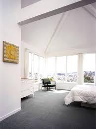 Grey Carpet Bedroom Carpet Designs For Bedrooms Bedroom With Grey Carpet  Greyish Blue Walls Bedrooms Designs