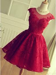 Best 25 Winter Formal Dresses Ideas On Pinterest  Short Winter Christmas Party Dress 2017