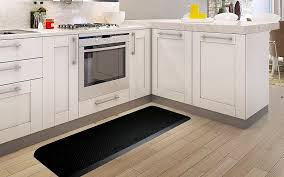 best washable kitchen area rug to make your kitchen look trenr
