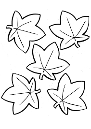 The coloring pages are printable and can be used in the classroom or at home. Coloring Pages Autumn Coloring Pages