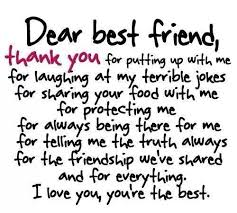 Pin By Valerie Sharp On Friendship Quotes Pinterest Friends Unique I Love You My Friend Quotes