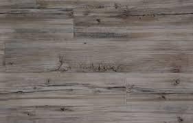 dark wood flooring texture. Nice Grey Wood Flooring Texture Seamless Fresh On SandWithDarkGrey S Dark