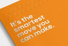Smart Move Design Sara Kilsby A Smart Move