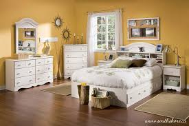 white bedroom furniture sets. Brilliant Bedroom South Shore Kids Cheap White Bedroom Furniture Sets With
