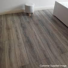 Grey Wood Laminate Flooring Sydney Grey Oak 7mm Laminate Flooring