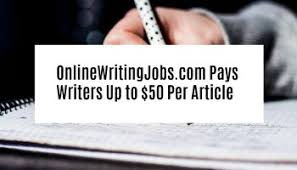 lance writing for words of worth make money writing for online writing jobs