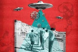 Jul 21, 2021 · havana syndrome is a group of medical signs and symptoms reported by us and canadian embassy staff in cuba that dates back to late 2016 as well as later in some other countries, including the united states. Ufos Havana Syndrome Lab Leak The Post Trump News Cycle Is Stranger Than Fiction Vanity Fair