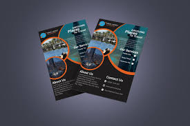 Design And Print Flyers For Free Design A Flyer For Free Printable Zimer Bwong Co