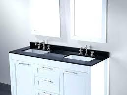 home depot vanity sink combo inch vanity with sink vanity ideas inch double sink bathroom vanity inch vanity home depot home design ideas bedroom