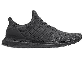 adidas 2018 shoes. the adidas ultra boost is almost ready to release in its fourth edition, 4.0, and we\u0027re already getting a look at another upcoming iteration 2018 shoes