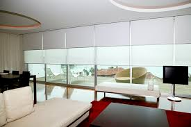 Images About Window Furnishings For Modern Apartments On Of With Contemporary  Blinds Inspirations