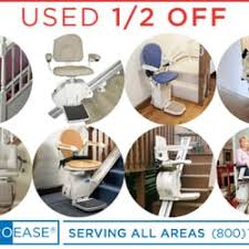 exterior stair chair lift. Simple Lift Photo Of LosAngelesStairLifts  Burbank CA United States And Exterior Stair Chair Lift R