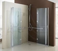 bi fold wet room shower screen google search bi fold glass shower doors
