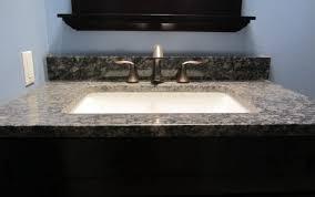 ing black vanity sinks ex bathrooms units backsplash for top prefab countertops tops menards faux