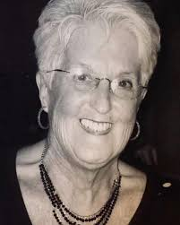Joan McHugh Obituary (1941 - 2019) - Chicago, IL - Chicago Tribune