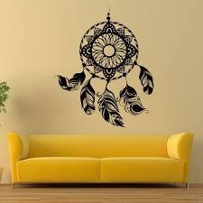 Small Picture Top 25 best Scandinavian wall decals ideas on Pinterest Bedroom