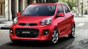 2018 kia picanto review. brilliant picanto kia picanto review for 2018 pictures on