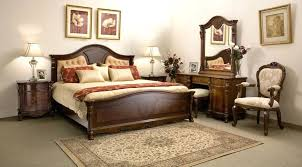 beautiful furniture pictures. Traditional Bedroom Furniture Captivating Master Beautiful Antique Idea Pictures W