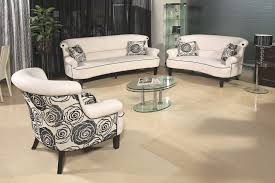 most popular living room furniture. Living Room Sets Near Me White Sofa Cushions Chair Glass Table Floor Small Plants Most Popular Furniture R