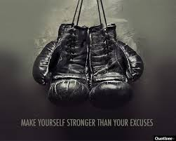 muay thai boxing wallpaper 30 1280 x 1024