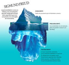 iceberg quotes like success sigmund freud iceberg diagram