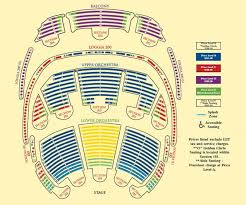 Zumanity Theater Seating Chart O Show At The Bellagio Cirque Du Soleil O Tickets