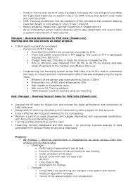 Rutgers Resume Builder Cool Resume The Process Bino48terrainsco