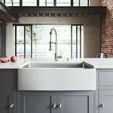 33 farmhouse sink inch stainless steel farmhouse sink faucet set 33 farmhouse sink base cabinet