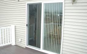 sliding glass door installation glass door sliding glass door installation cost to replace sliding glass door sliding glass door installation
