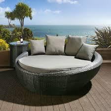 quatropi rattan garden furniture west midlands