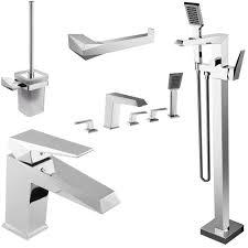 Regendusche Unterputz Set Aufputz Duschsystem Kaufen